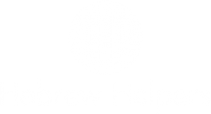 Hebrew Helpers Logo