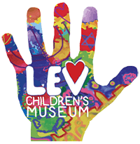 LEV Children's Museum